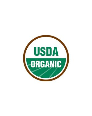 USDA Organic Certifications