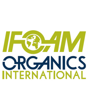 IFOAM Organic Certifications