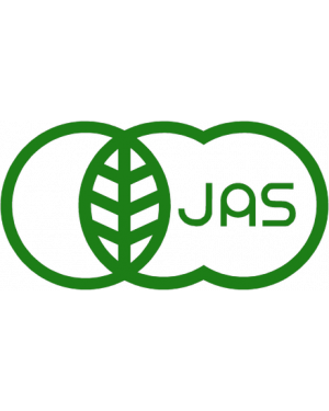 Japanese Agricultural Organic Standard (JAS)