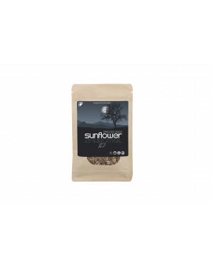 BIO DRIED SUNFLOWER SPROUTS
