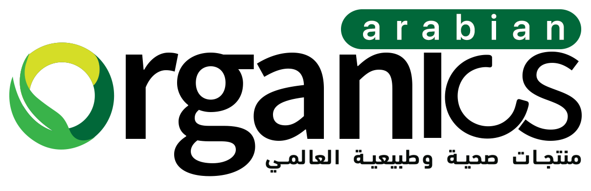 Arabian Organics Connect global organic and natural products